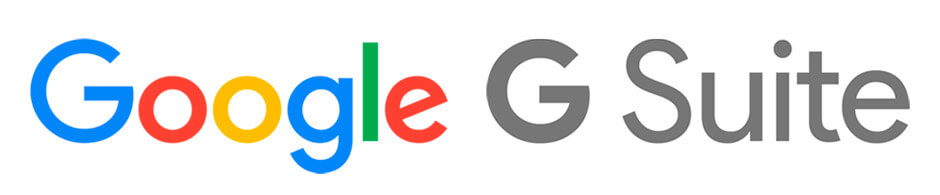 Image result for Images for G suite Logo Google